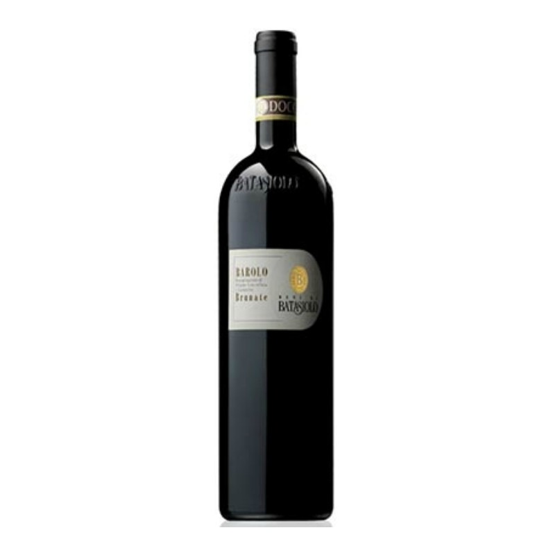 Rosso di Montalcino Casanova di Neri 2014 0,75 lt.