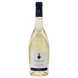 Pinot Nero Riserva Mazon Hofstatter 2016 0,75 lt.