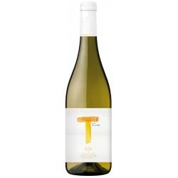T Bianco Tramin 2019 0,75 lt.