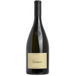 Terlaner Classico Terlan 2018 0,75 lt.