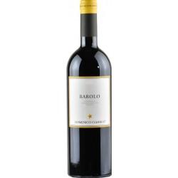 Barolo Clerico 2013 0,75 lt.