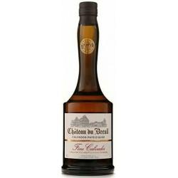 Whisky Oban 14 Years 0,70 lt.