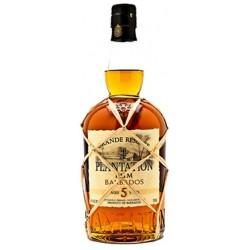 Rum 5 Years Plantation 0,70 lt.