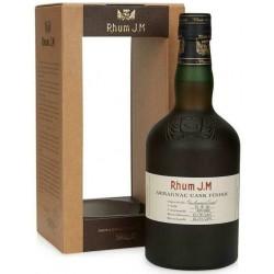 Rum Armagnac Tariquet Cask J.M. 2006 0,50 lt.