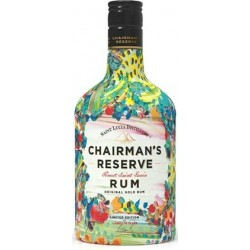 Rum Chairman\'s Reserve 0,70 lt.