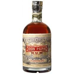 Rum Don Papa 0,70 lt.