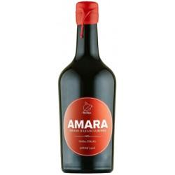 Amaro Amara 0,50 lt.