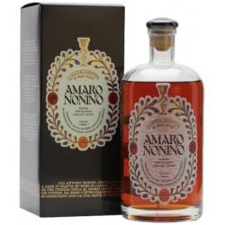 Amaro Nonino 0,70 lt.