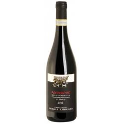Amarone della Valpolicella Classico Begali 2013 0,75 lt.