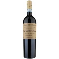 Amarone della Valpolicella Dal Forno 2012 0,75 lt.