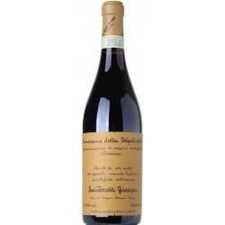 Amarone della Valpolicella Quintarelli 2012 0,75 lt.
