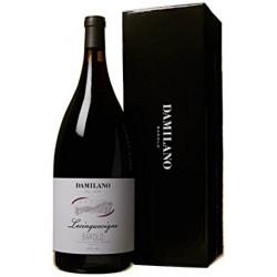 Barolo Lecinquevigne Damilano 2014 1,5 lt. Magnum