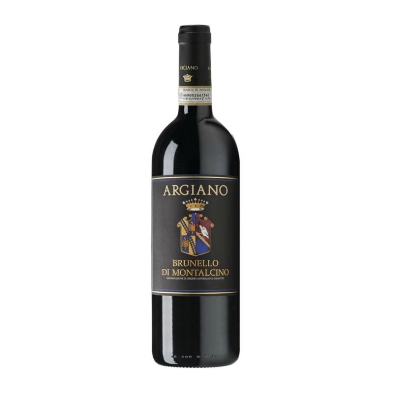 Brunello di Montalcino Argiano 2013 0,75 lt.