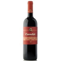 Camelot Firriato 2014 0,75 lt.