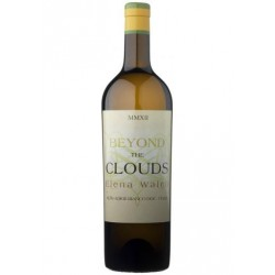 Beyond The Clouds Elena Walch 2012 0,75 lt.