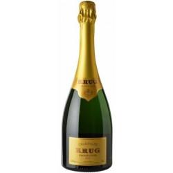 Champagne Brut Krug Gran Cuvee 0,75 lt.