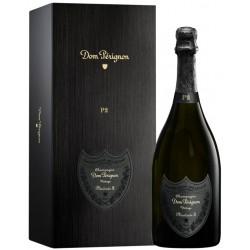 Champagne Dom Perignon P2 2002 0,75 lt. Cofanetto