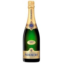 Champagne Gran Cru Royal Pommery 2008 0,75 lt.