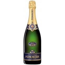 Champagne Pommery Apanage Brut 0,75 lt.