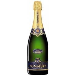 Champagne Pommery Apanage Brut 1,5 lt. Magnum