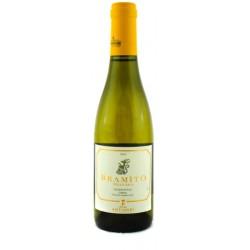 Chardonnay Bramito della Sala Antinori 2019 0,375 lt.