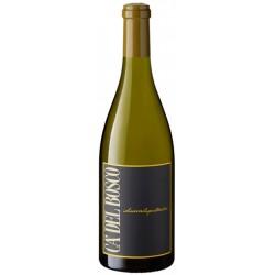 Chardonnay Ca\' del Bosco 2011 0,75 lt.