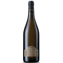 Chardonnay Marina Cvetic Masciarelli 2017 0,75 lt.