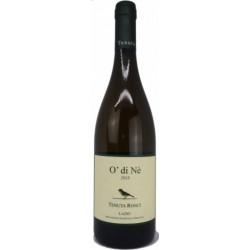 Chardonnay O\'di Ne\' Ronci di Nepi 2018 0,75 lt.