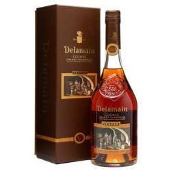 Cognac Delamain X.O. Vesper 0,70 lt.