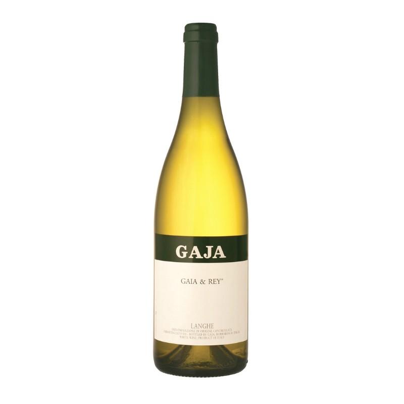 Gaia & Rey Gaja 2017 0,75 lt.