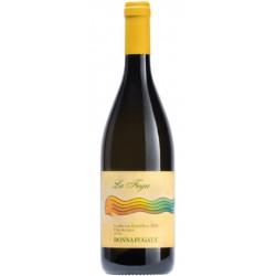 La Fuga Chardonnay Donnafugata 2019 0,75 lt.