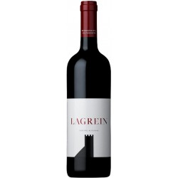 Lagrein Colterenzio 2018 0,75 lt.