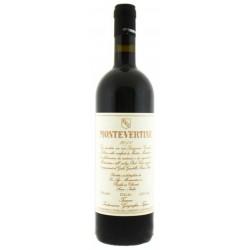 Montevertine 2012 0,75 lt.