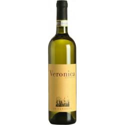 Pecorino Offida Veronica Le Caniette 2018 0,75 lt.