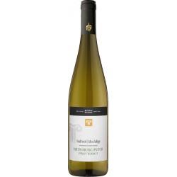 Pinot Bianco Bozen 2017 0,75 lt.