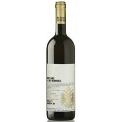 Pinot Bianco Collio Russiz Superiore Marco Felluga 2018 0,75 lt.