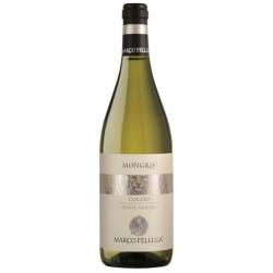 Pinot Grigio Collio Marco Felluga 2018 0,75 lt.
