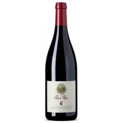 Pinot Nero Abbazia di Novacella 2018/19  0,75 lt.