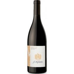 Pinot Nero Meczan Hofstatter 2019 0,75 lt.