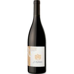Pinot Nero Riserva Mazon Hofstatter 2017 0,75 lt.
