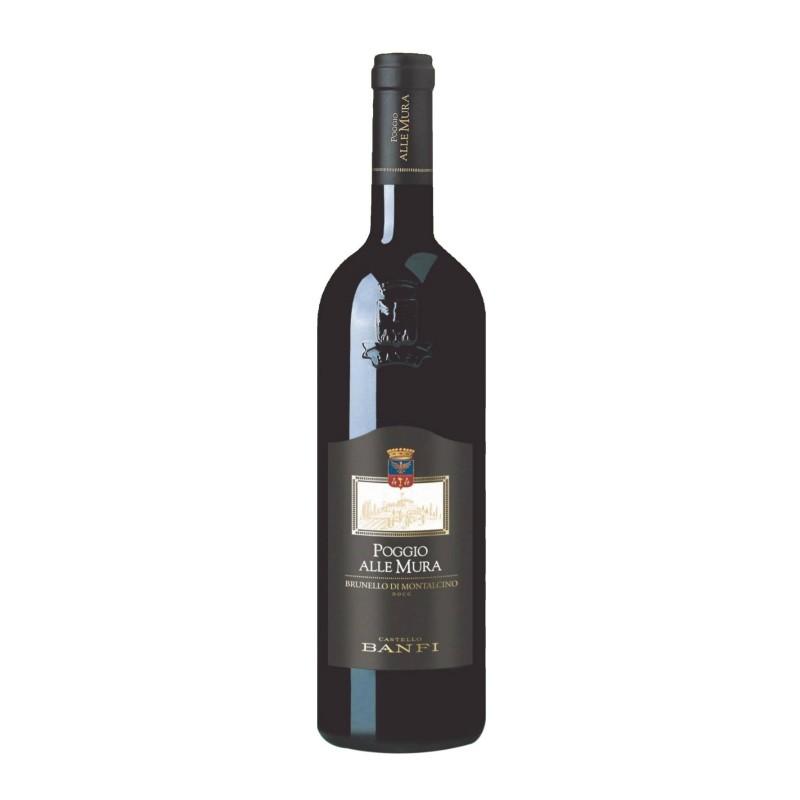 Bourgogne Pinot Noir Faiveley 2015 0,75 lt.