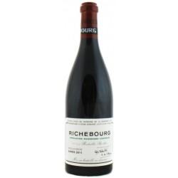 Richebourg Romanee Conti 2017 0,75 lt.