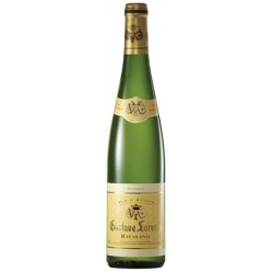 Riesling Reserve Gustave Lorentz 2019 0,75 lt.