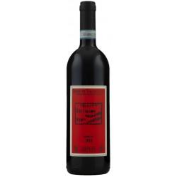 Rosso di Valtellina Arpepe 2018 0,75lt.