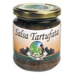 Salsa tartufata gr. 180