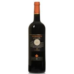 Sant\'Agostino Rosso Firriato 2013 1,5 lt. Magnum
