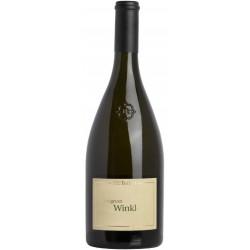 Sauvignon Winkl Terlan 2017 0,75 lt.