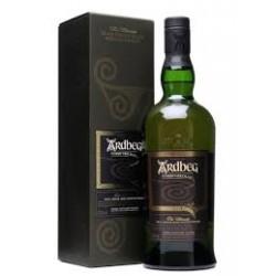Whisky Ardbeg CORRYVRECKAN 0,70 lt.