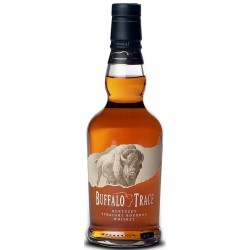 Whisky Bourbon Buffalo Trace 0,70 lt.