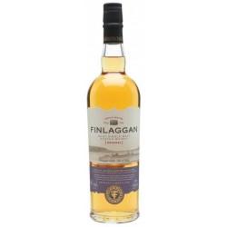 Whisky Finlaggan Original 0,70 lt.